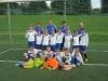 E.ON Junior Cup - Humpolec 14.06.2015