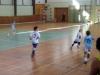 halový turnaj Jihlava 05.02.2017