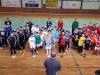 Halový turnaj Jihlava 15.01.2017