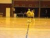 halový turnaj Pelhřimov 12.12.2015