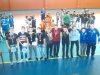 turnaj Dolní Cerekev 04.02.2017