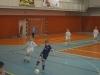 turnaj Dolní Cerekev 05.03.2016