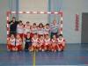 turnaj Telč 24.01.2015