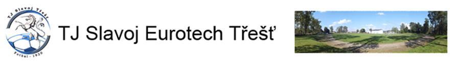 TJ Slavoj Eurotech Třešť