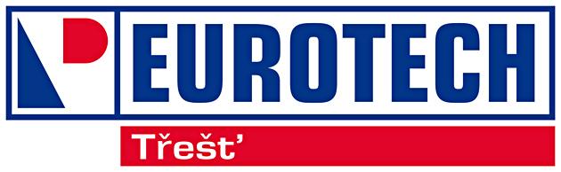Eurotech-PEZAG